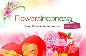 FlowersIndonesia