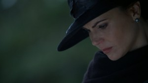 For the Icons// OUAT 5.21 Last Rites