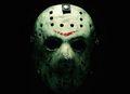 Friday the 13th - horror-movies photo