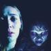 Friend Request - horror-movies icon