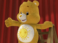 Funshine Bear (Welcome To Care-A-Lot)