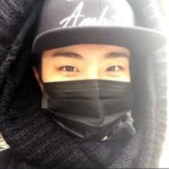 GOT7 ICONS♡