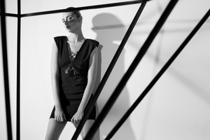 Gal Gadot - Castro Photoshoot - 2011