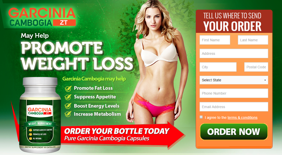 weight loss forums garcinia cambogia