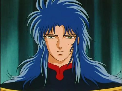 Gaiden - A Ordem dos Cavaleiros de Atena Gemini-Saga-silentforce-39945833-500-375