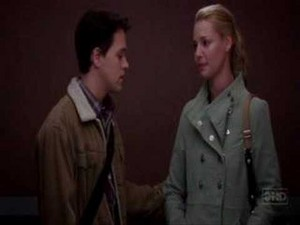 George and Izzie 3