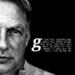 Gibbs - ncis icon