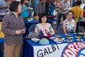 Gilmore Girls Revival: Official photos