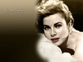 Grace Patricia Kelly (November 12, 1929 – September 14, 1982)  - celebrities-who-died-young wallpaper