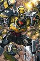 Grimlock Cover - transformers photo