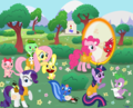 HTF and MLP.