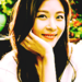 Ha Ji Won  - korean-actors-and-actresses icon