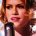Haley James Scott  - one-tree-hill icon