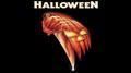 Halloween - horror-movies photo
