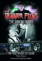 Hammer Films: The Unsung Heroes - book cover - hammer-horror-films fan art