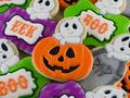 Happy Halloween ! - food photo
