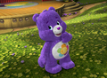 Harmony Bear (Welcome To Care-A-Lot)