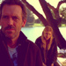 House MD Icons - house-md icon