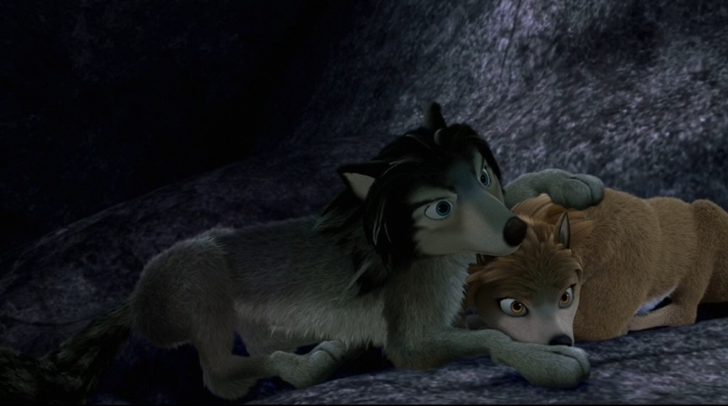 Humphrey and Kate