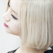 Hyeri - girls-day icon