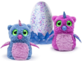 I want a hatchimal