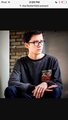 IMG 1405.PNG - asa-butterfield photo