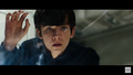 IMG 1408.PNG - asa-butterfield photo