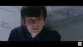 IMG 1418.PNG - asa-butterfield photo