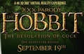 IMG 20160926 091449 - the-hobbit photo