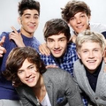 IMG 2711.PNG - one-direction wallpaper