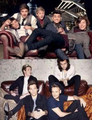 IMG 2712.PNG - one-direction wallpaper