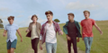 IMG 2714.PNG - one-direction wallpaper
