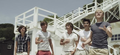 IMG 2715.PNG - one-direction photo
