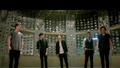 IMG 2716.PNG - one-direction photo