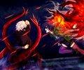 IMG 4348.JPG - anime fan art