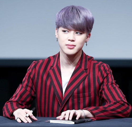 Jimin (BTS) hình nền possibly containing a kimono entitled IMG 4677.PNG