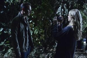 Ian and Alison 2
