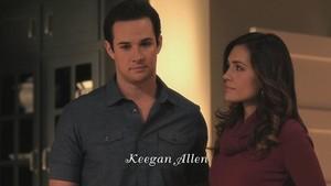 Ian and Melissa 4