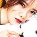 Im Yoona Icons  - girls-generation-snsd icon