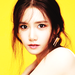 Im Yoona Icons  - im-yoona icon