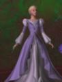In my topo, início 3 fav classic barbie filmes dresses