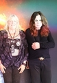 InstaMe 20160928034258 - ozzy-osbourne photo