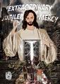 JESUS 02 - jesus photo