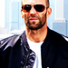 Jason Icon - jason-statham icon