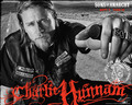 Jax Teller sons of anarchy 16267280 1280 1024 - sons-of-anarchy wallpaper