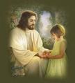 Jesus jesus 18383326 451 500 - jesus photo