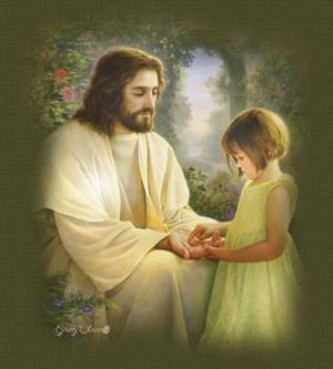 Jésus Jésus 18383326 451 500