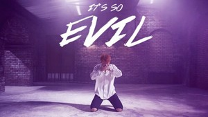 Jhope~boy meets evil💋 ❤