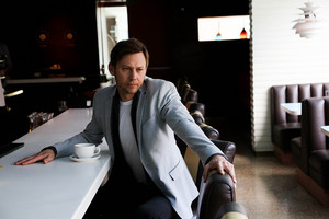 Jimmi Simpson Photoshoot for The New Potato