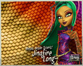 Jinafire Long monster high scaris city of frights 34385418 500 400 - monster-high photo